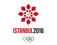 (Student Project) Istanbul 2016