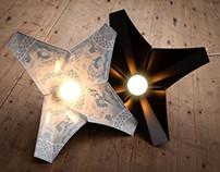 Liqui Design product photography