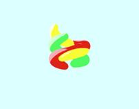 Semáforo Audiovisual Logo