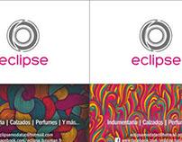 Indumentaria Eclipse