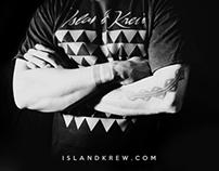 Island Krew