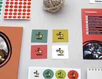 IDEM / Branding project