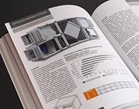 Catalogue / Vertro