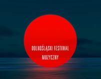 Dolnośląski Festiwal Muzyczny - Music Festival