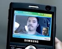 Turkcell 3G