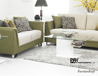 FurnitureKraft