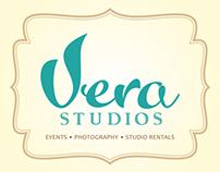 Vera Studios