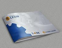 Grupo Leon