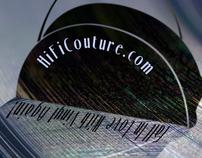 www.hificouture.com