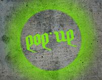 Pop*Up