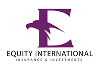 EQUITY INTERNATIONAL BRAND DEVELOPMENT