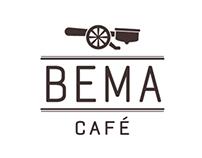 Bema Cafe