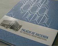 Palacio de Hacienda