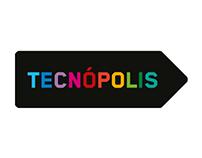 Tecnópolis - MDS