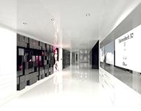 Shops | Dior