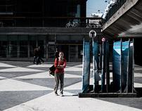 street photography II