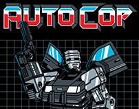 Autocop