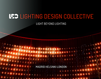 LDC - Lighting Design Collective