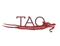 Tao - Logo