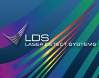 LDS - Branding
