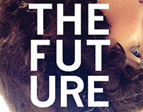 The Future - Movie Poster