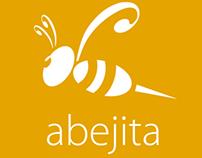 Abejita
