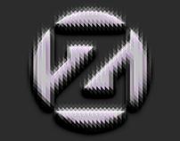 Zedd Pixelate Poster
