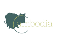 Cambodian Travel Campaign