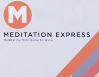 Meditation Express