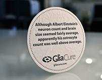 GliaCure