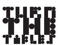 Fonts 2006