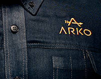 Arko Photography