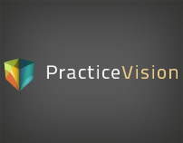 PracticeVision