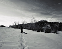 Cold Silence.