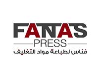 FANAS PRESS