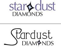 Stardust Diamonds