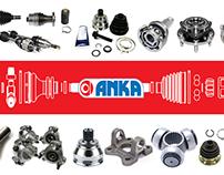 Anka Mold & Manufacturing Industries Inc.