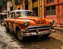 Havane - Havana