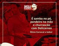 Delicarnes