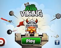 Air Viking