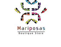 Mariposas Boutique