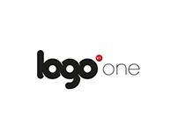 Logo Marks One