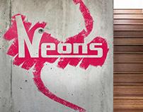 Neons Logo