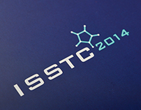 International, Isstc'14 Conference