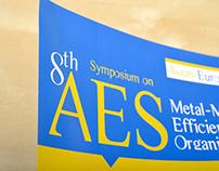 Aisia-Europe, AES Symposium