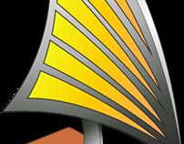Sail Trophy