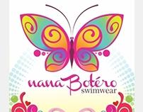 Nana Botéro