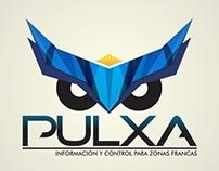 PULXA