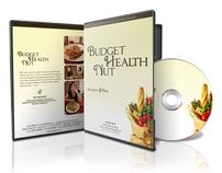Budget Health Nut