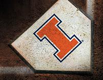 2014 Illinois Baseball